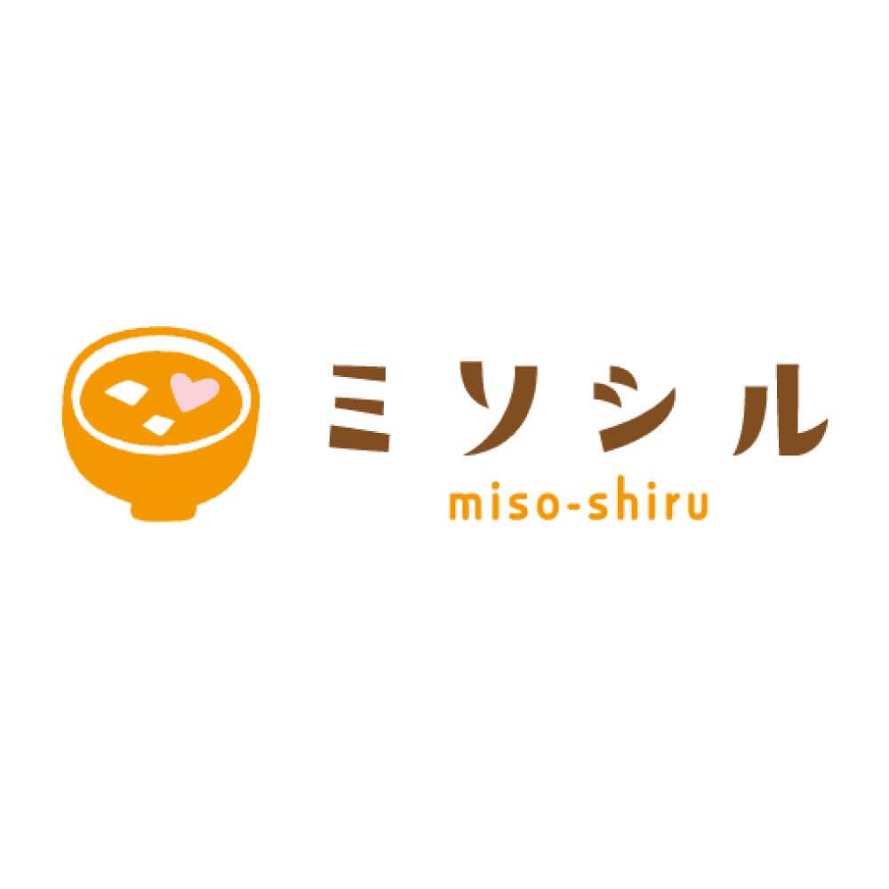 ミソシル編集部
