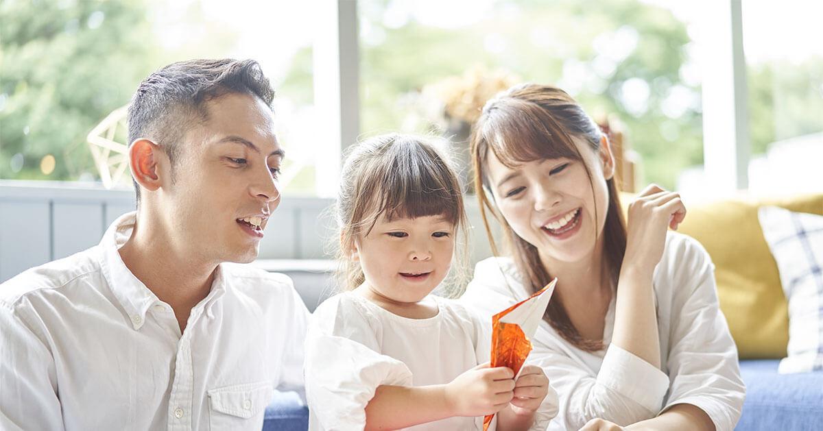 子どもの成長をみえる化するアプリ「ミエルン」