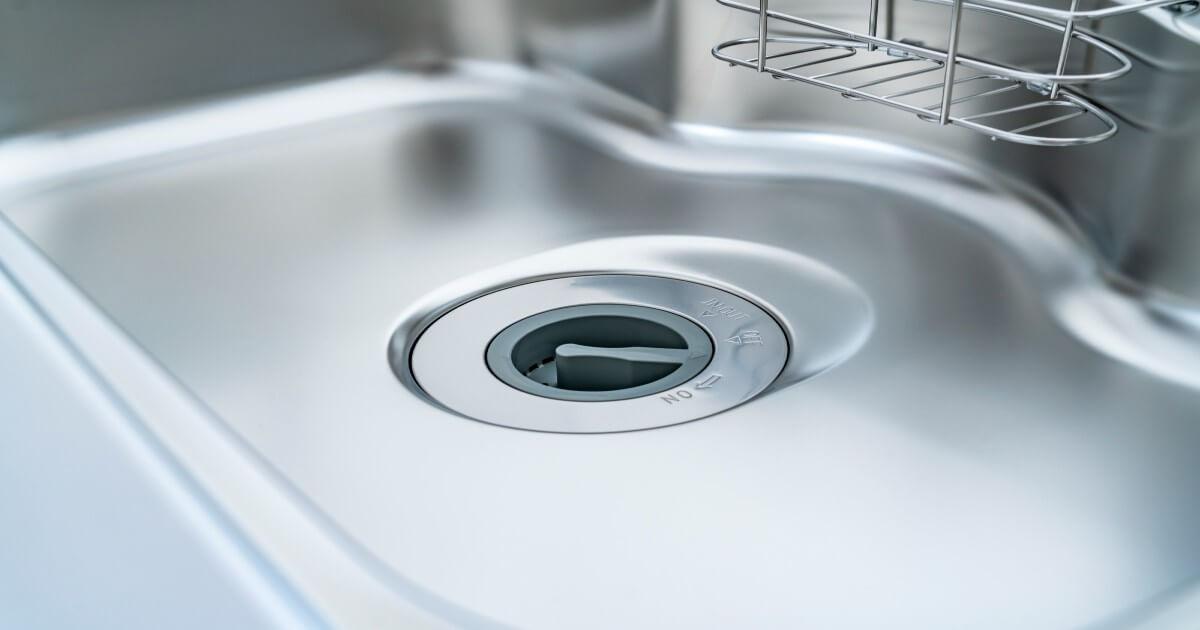 キッチンの水垢はクエン酸&重曹でピカピカに!水垢対策に効果的な予防法