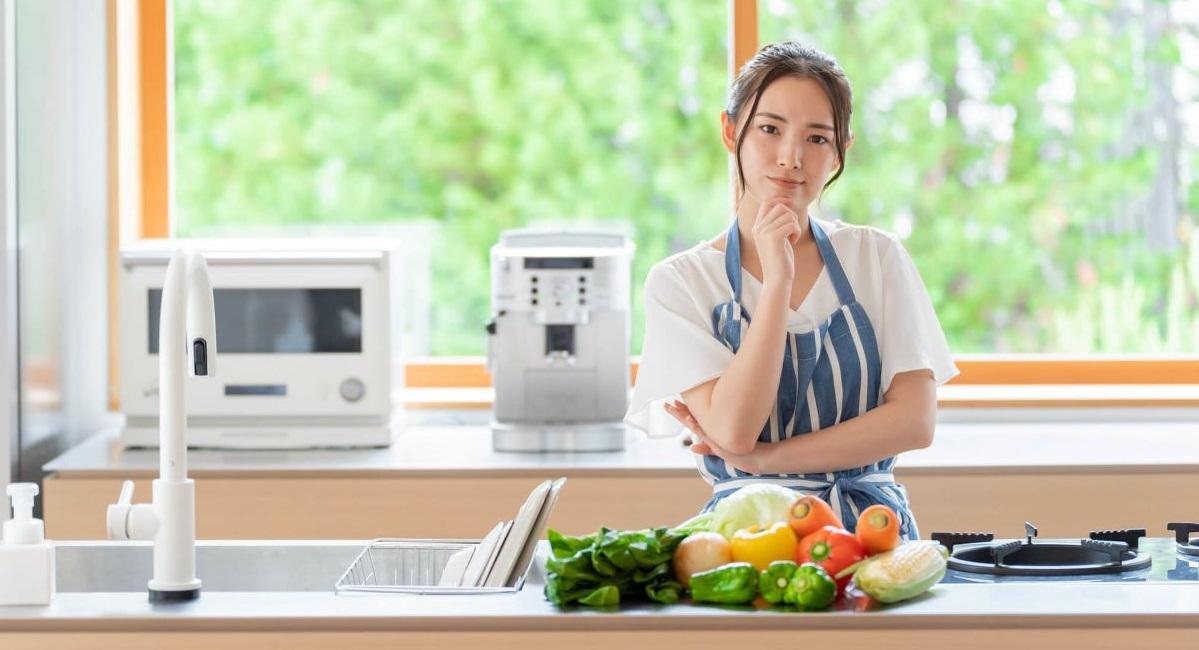 家事代行で頼んだ料理がまずい…そんなときの上手な対処法と予防策